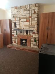 Thumbnail 3 bed terraced house to rent in Cheltenham Road, London