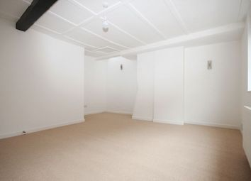 Thumbnail 2 bed flat for sale in Three King Lane, Pottergate, Norwich