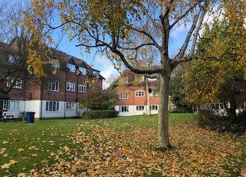 Thumbnail 2 bed flat to rent in Galdana Avenue EN5, Barnet London,