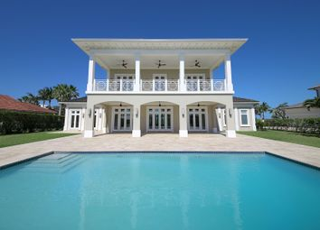 Thumbnail 6 bedroom property for sale in Ocean Club Estates, Paradise Island, The Bahamas