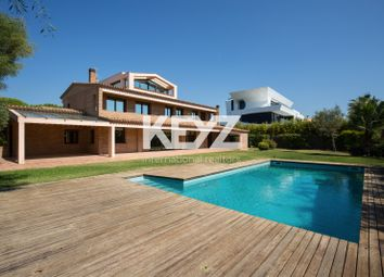 Thumbnail 7 bed property for sale in Barcelona, Barcelona, 08850, Spain