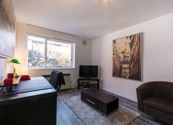 Thumbnail 1 bed flat to rent in Granville Square, Peckham