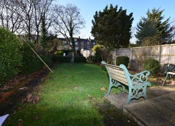 Thumbnail 5 bed semi-detached house to rent in Thorverton Road, London