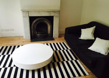 Thumbnail 2 bed flat for sale in Highgate, Newton Avenue