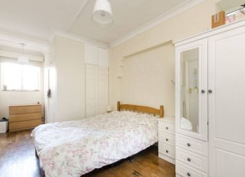 Thumbnail 1 bed flat to rent in Priory Walk, South Kensington, London