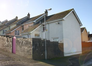 Thumbnail 2 bed end terrace house for sale in North Court, Haverfordwest