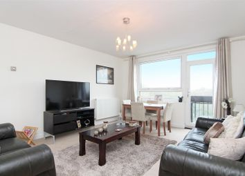 Thumbnail 1 bed flat for sale in Putney Hill, London