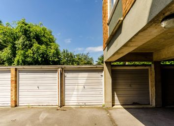 Thumbnail Parking/garage to rent in Gipsy Lane, West Putney
