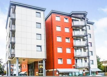 2 bed flat for sale in Cumberland Road, Southsea PO5
