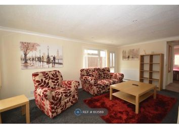 Thumbnail 2 bed mobile/park home to rent in New Tupton, Chesterfield Derby