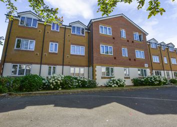 Thumbnail 2 bed flat for sale in Siddeley Drive, Hounslow