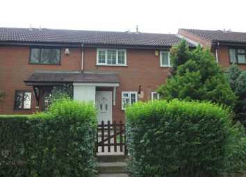Thumbnail 2 bed terraced house for sale in Gadwall Way, London