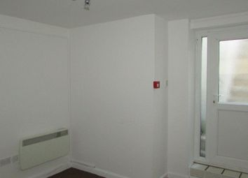 Thumbnail 1 bed property to rent in Flat, Blackpool, Lancashire