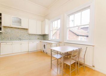 Thumbnail 2 bedroom property to rent in Priory Road, South Hampstead