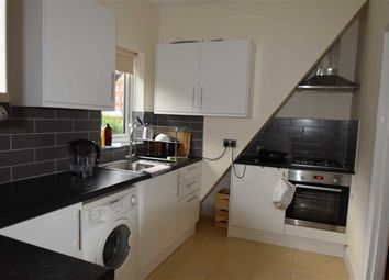 Thumbnail 2 bed flat to rent in Totterdown Street, Tooting