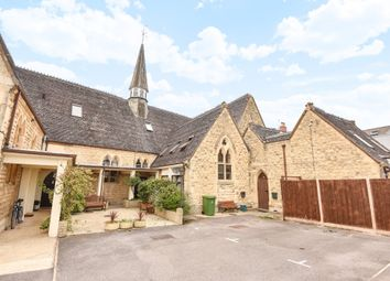 Thumbnail 3 bed semi-detached house for sale in Old School Court, Great Norwood Street, Cheltenham