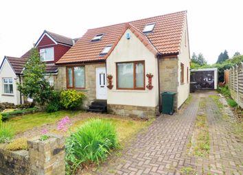 Thumbnail 2 bed semi-detached house for sale in Hope Lane, Baildon, Shipley