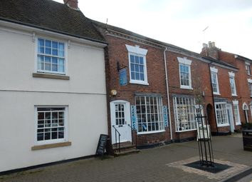 Thumbnail Retail premises for sale in Rutters Farm Court, Top Street, Charlton, Pershore