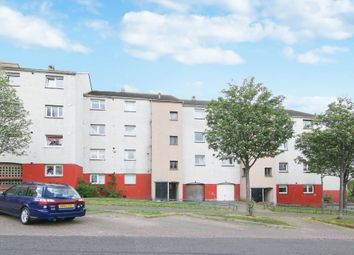 Thumbnail 2 bed flat for sale in 6/5 Dumbryden Gardens, Wester Hailes