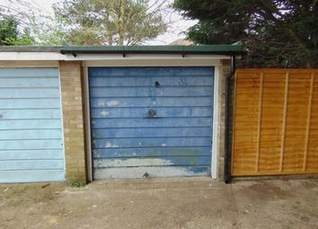 Thumbnail Parking/garage to rent in Sark Close, Hounslow
