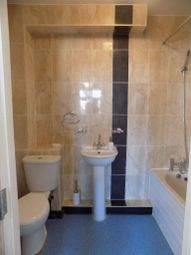 Thumbnail 1 bed flat to rent in Upper Sutton Lane, Hounslow