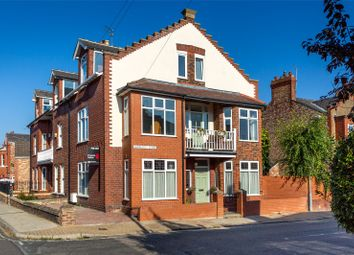 Thumbnail 5 bed end terrace house for sale in Jamieson Terrace, York