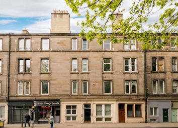 Thumbnail 2 bedroom flat for sale in 244 2F1 Dalry Road, Dalry