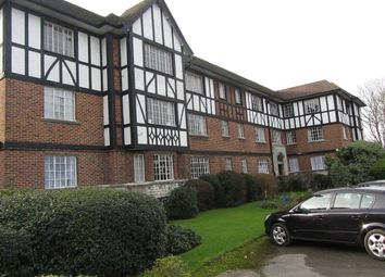 Thumbnail 1 bedroom flat for sale in Millbrook Road East, Southampton