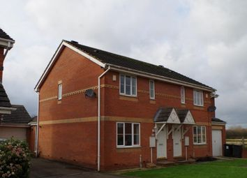 Thumbnail 3 bed property to rent in Lawson Avenue, Boroughbridge, York