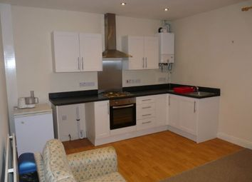 Thumbnail 2 bed flat to rent in Dawn House, Dawn Street, Shaw, Oldham, Greater Manchester