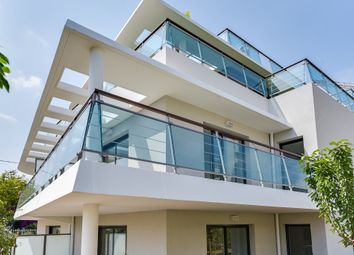 Thumbnail 2 bed apartment for sale in Juan-Les-Pins, 06160, France