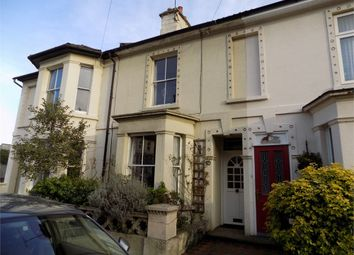 Thumbnail 2 bed terraced house for sale in Dudley Street, Leighton Buzzard, Bedfordshire