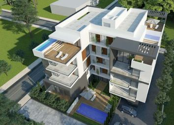 Thumbnail 2 bed apartment for sale in Γκούρα, Germasogeia, Limassol, Cyprus