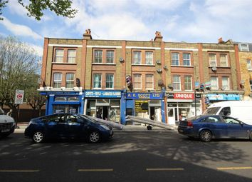 Thumbnail 1 bedroom property to rent in Tower Bridge Road, London