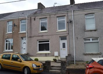 Thumbnail 2 bed property to rent in Parklands Road, Ammanford