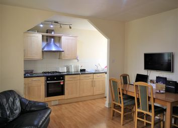 Thumbnail 2 bed flat to rent in Cann Hall Road, Leytonstone, London.