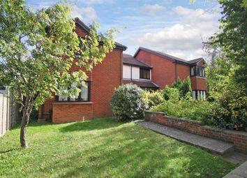 Thumbnail Studio to rent in Oak Avenue, Ickenham, Uxbridge, Middlesex