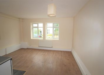1 bed flat to rent in Ditchling Road, 91, Brighton BN1