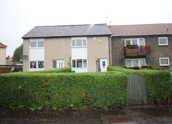 Thumbnail 2 bed terraced house for sale in Wilson Avenue, Kirkcaldy, Fife