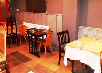 Thumbnail Restaurant/cafe to let in Crouch Hill, Stroud Green, London