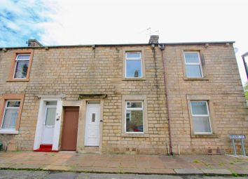 Thumbnail 2 bedroom terraced house for sale in Briery Street, Lancaster