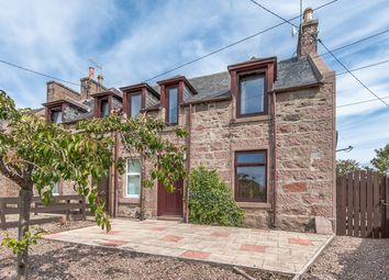 Thumbnail 5 bed semi-detached house for sale in Hatton Farm Road, Peterhead