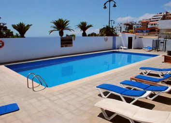 Thumbnail 3 bed terraced house for sale in Playa La Arena, Santiago Del Teide, Tenerife, Canary Islands, Spain