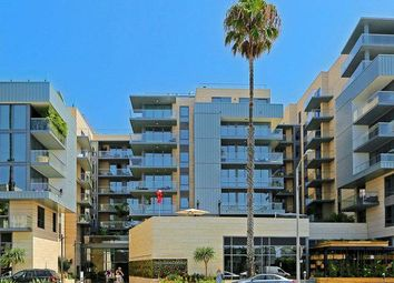 Thumbnail 2 bed town house for sale in 1755 Ocean Ave 414, Santa Monica, Ca, 90401