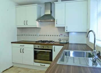 Thumbnail 3 bed terraced house to rent in Bridge Wood Close, Horsforth, Leeds