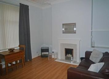 Thumbnail 1 bed flat to rent in Wallfield Crescent, 2Ld