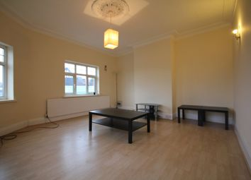 Thumbnail 2 bedroom flat to rent in Hagley Road West, Warley/Bearwood