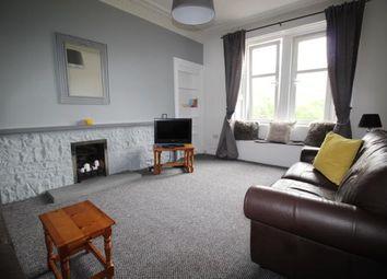 2 bed flat to rent in Royal Park Terrace, Edinburgh EH8
