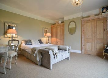 Thumbnail 5 bed detached house for sale in Shinehill Lane, South Littleton, Evesham, Worcestershire