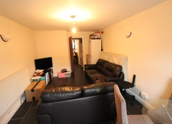 Thumbnail 7 bed shared accommodation to rent in Coburn Street, Cathays, Cardiff